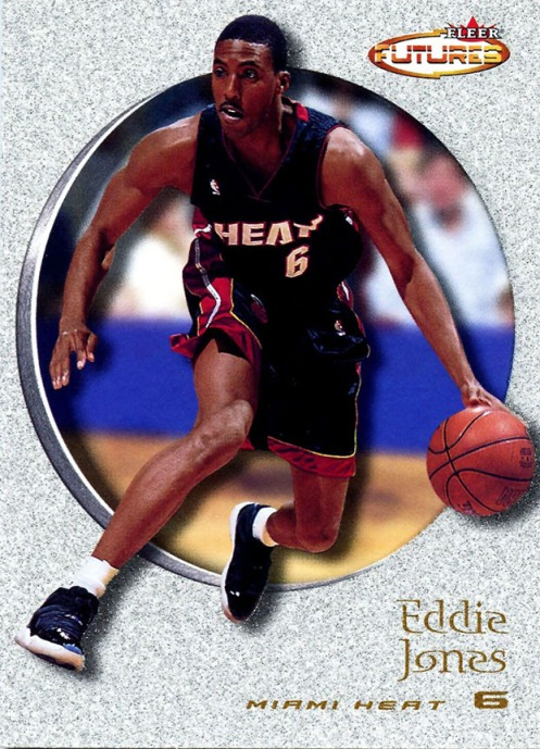 eddie-jones-aior-jordan-11-space-jam